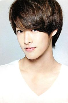 Korean Website, Takuya Terada, Cross Gene, 2ne1, Actor Model, Bape, Vixx, Clowns, K Idols