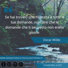 Wilde Aforisma