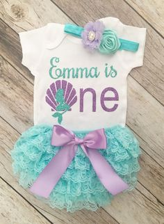 Hey, I found this really awesome Etsy listing at https://www.etsy.com/listing/491675898/mermaid-birthday-outfit-mermaid-party
