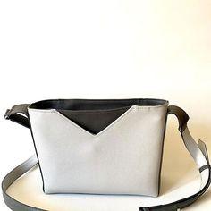 Dado-Crea sur Instagram: #dadocrea #leatherbag #madeinswitzerland #sacôtin #artisanat #handmade #bag #sacamain
