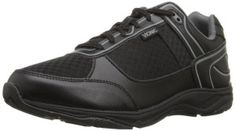 Vionic Men's Endurance Walking Sneaker
