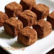 Ελβετικά σοκολατάκια με γεύση καφέ - συνταγές ζαχαροπλαστικής- σοκολάτα - γλυκά Cookies, Desserts, Recipes, Food, Biscuits, Deserts, Cookie Recipes, Dessert, Rezepte