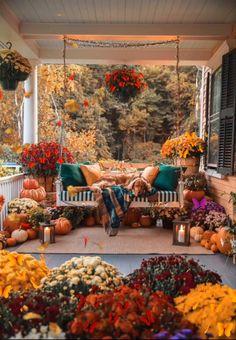 Autumn Aesthetic, Cozy Aesthetic, Autumn Cozy, Fall Winter, Fall Wallpaper, Fall Home Decor, Fall Bedroom Decor, Autumn Decor Living Room, Fall Apartment Decor