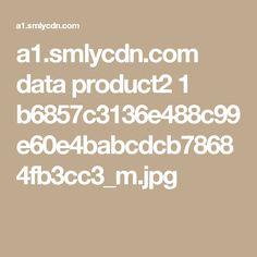 a1.smlycdn.com data product2 1 b6857c3136e488c99e60e4babcdcb78684fb3cc3_m.jpg