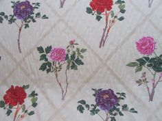 Canton – White by designer Zoffany.  Browse and shop dwfabric.co.uk   £13.99 per meter