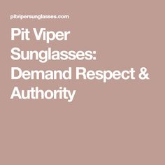 66531213113b 123 Best Sunglasses. images in 2019 | Eyeglasses, Pit viper ...