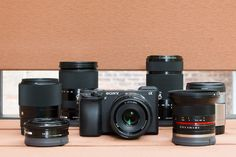 sony-lenses-1904-group-testing
