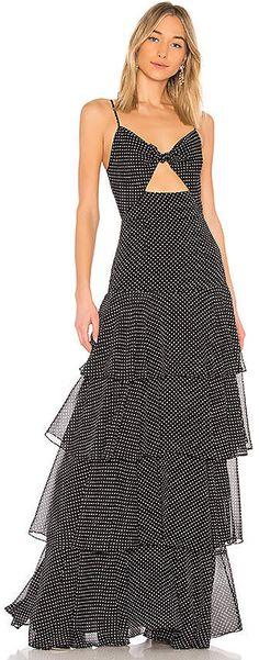 Jill by Jill Stuart Cut Out Dress Tight Dresses, Sexy Dresses, Nice Dresses, Fashion Dresses, Edwardian Dress, Costume, Miami Fashion, Dress Me Up, Fashion Beauty