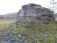 Limestone Quarry, Water Images, Mount Rushmore, Mountains, Nature, Travel, Naturaleza, Viajes, Destinations