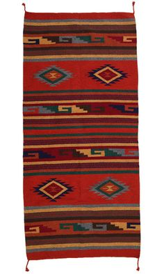 This beautiful area rug is an El Paso Saddleblanket original design, inspired by…