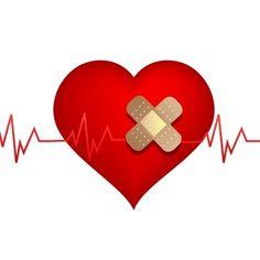 – Marina Muñoz Cervera – Las enfermedades cardiovasculares (ECV) cuentan entre sus factores de riesgo al sobrepeso y la obesidad. Este grupo de enfermedades fomentadas, en gran medida, …