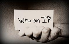 La crise identitaire du social média #socialMedia #médiasSociaux