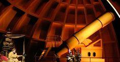 Le Grand Macabre. Sa - Le Grand Macabre. Sa - Le Grand Macabre. San Francisco Opera. Scenic deign by Steffen Aarfing. 2004 --- #Theaterkompass #Theater #Theatre #Schauspiel #Tanztheater #Ballett #Oper #Musiktheater #Bühnenbau #Bühnenbild #Scénographie #Bühne #Stage #Set --- #Theaterkompass #Theater #Theatre #Schauspiel #Tanztheater #Ballett #Oper #Musiktheater #Bühnenbau #Bühnenbild #Scénographie #Bühne #Stage #Set