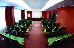 #ConferenceCenter  #Work #Metting #Farnese