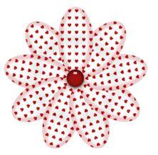 Flower Clipart, Art Clipart, Cartoon Flowers, Paint Shop, Textile Patterns, Pattern Wallpaper, Spring Flowers, Flower Art, Images