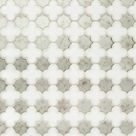 Welcome to Artistic Tile - marble/stone. $140 sf at classic tile