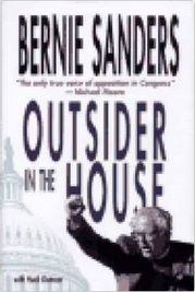 Bernie Sanders on the Issues.... CHECK OUT ALL THE CANDIDATES!... http://www.ontheissues.org/Bernie_Sanders.htm