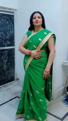 लोहागढ़ की शेरनी's video is on FIREEE! Watch now!>> Beautiful Women Over 40, Beautiful Girl Indian, Most Beautiful Indian Actress, Marriage Girl, Arabian Beauty Women, Dehati Girl Photo, Indian Girl Bikini, Indian Girls Images, Beauty Full Girl