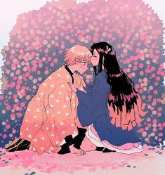 Anime Demon, Anime Manga, Anime Art, Me Me Me Anime, Anime Guys, Otaku, Spooky Stories, Hanabi, Acrylic Charms