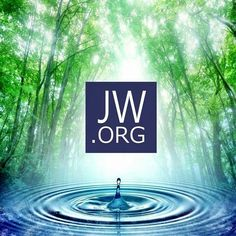 JW.org. I love this website. Answers for anyone. Practical advice from advice…