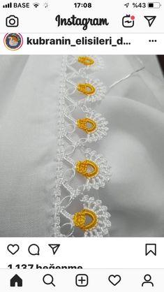 Create, Crochet, Earrings, Jewelry, Instagram, Easter Crafts, Ideas, Tejidos, Ear Rings