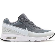 Nike Air Max BW Ultra - Women's