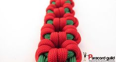 aztec-sun-bar-bracelet-pattern-2