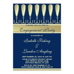 >>>Best          Fishing Spoon Lure Angler Wedding Engagement Party Personalized Announcement           Fishing Spoon Lure Angler Wedding Engagement Party Personalized Announcement so please read the important details before your purchasing anyway here is the best buyReview          Fishing...Cleck See More >>> http://www.zazzle.com/fishing_spoon_lure_angler_wedding_engagement_party_invitation-161580128728344571?rf=238627982471231924&zbar=1&tc=terrest