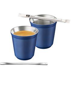 Pixie Lungo - Vivalto   Tasses   Nespresso