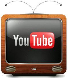 Canal U Mayor (Santiago) en Youtube: http://www.youtube.com/laumayor  #universidad #umayor #youtube #chile