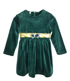 Bell Sleeves, Bell Sleeve Top, Kids Store, Casual, Tops, Women, Fashion, Moda, Fashion Styles