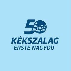 Higgy magadban legyél ott Európa leghosszabb és legizgalmasabb tókerülő vitorlásversenyén - a Kékszalagon! North Face Logo, The North Face, Logos, Logo