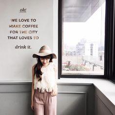 Casual Chic Fashion #Outfit #sarachu_ #Akiwarinda Casual Chic Style, Korean Style, Korean Fashion, Outfits, K Fashion, Suits, Korean Art, Casual Chic, Korea Fashion