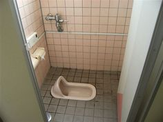 15 best strangest toilets from around the world images around the
