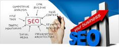 We provide #professional_seo_services in India.Contact us now.