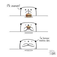 Humor Grafico, Ig Story, Hilarious, Funny, My Boyfriend, Snoopy, Kawaii, Lol, Fan Art