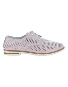 Pink shoes flats, Leather loafers