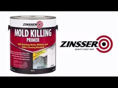 1000 images about zinsser on pinterest wallpaper for Wallpaper primer home depot