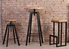 Стол+Bronx+T+PremierDecor