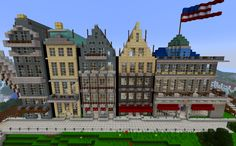 minecraft shops Google Search Minecraft shops Minecraft Leaning tower of pisa