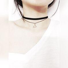 Encontrar Más Gargantillas Información acerca de Verano joyería de cuello…