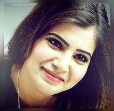 Samantha In Saree, Samantha Ruth, Cute Beauty, Beauty Full Girl, Beauty Box, Beauty Flash, South Actress, South Indian Actress, Beautiful Bollywood Actress