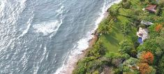 Exclusive Ocean Front Luxurious Villa - Playa Junquillal, Costa Rica Flamingo Beach, Beach Properties, Rooftop Patio, Luxury Condo, Beach Villa, Vacation Villas, Private Pool, Costa Rica, Swimming Pools