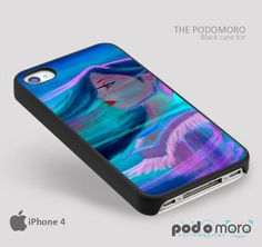 http://thepodomoro.com/collections/cool-mobile-phone-cases/products/pocahontas-blue-art-for-iphone-4-4s-iphone-5-5s-iphone-5c-iphone-6-iphone-6-plus-ipod-4-ipod-5-samsung-galaxy-s3-galaxy-s4-galaxy-s5-galaxy-s6-samsung-galaxy-note-3-galaxy-note-4-phone-case