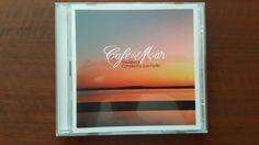 Various – Café Del Mar - The Best Of 2 CD EU 9811488 Coldplay U2 Moby Padilla