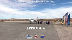 Episode 6 - The 2nd FAI World Cup of Wingsuit Flying at Skydive Fyrosity, Overton NV.   #paragear #skydive #skydiver #cypresaad #fisherspacepen #uspa #FAI #wingsuitworldcup2017 #wingsuiting #wingsuitcompetition #wingsuitflying #skydiving #skydivefyrositylasvegas #skydivetv #sunpathproducts