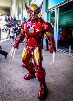 What's the name of this superhero? - www.viralpx.com