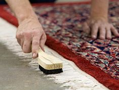 Astonishing Cool Ideas: High Traffic Carpet Cleaning To Get carpet cleaning urine steam cleaners.Carpet Cleaning Ideas Vinegar carpet cleaning tips urine smells.Deep Carpet Cleaning Tips. Deep Cleaning Tips, House Cleaning Tips, Rug Cleaning, Cleaning Solutions, Spring Cleaning, Cleaning Hacks, Cleaning Services, Office Cleaning, Cleaning Business