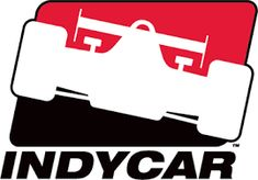 Speedway LLC named Official Fuel and Official Convenience Store for INDYCAR, IndyCar Series, Indianapolis Motor Speedway and Indianapolis 500 Indy Car Racing, Racing News, Indy Cars, Indianapolis Motor Speedway, Indianapolis Indiana, Iowa, Nitro, Cars Series, Graphics