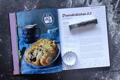 bake-and-the-city-rezept-franzbroetchen-backbuch-rezension-soulsistermeetsfriends